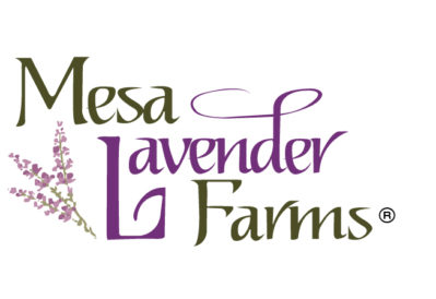 Mesa Lavender Farms Coupons and Promo Code